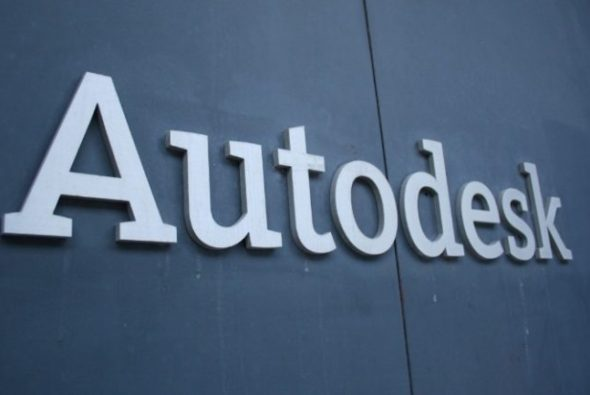 Autodesk restructure to lay off 13% of its workforce