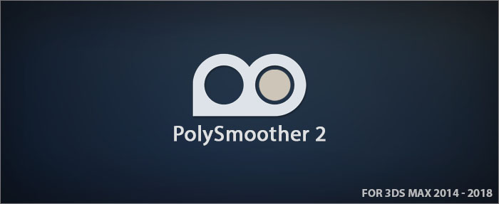 PolySmoother