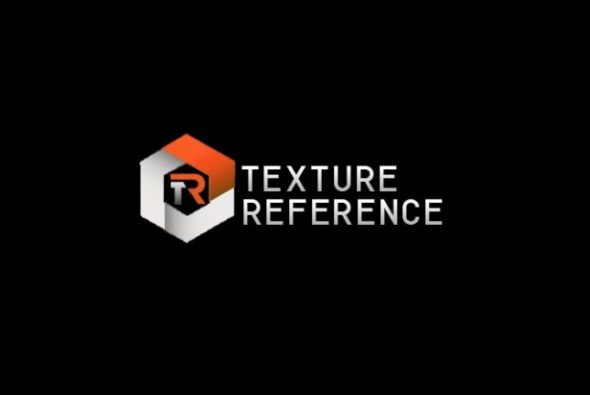Texture Reference website launched