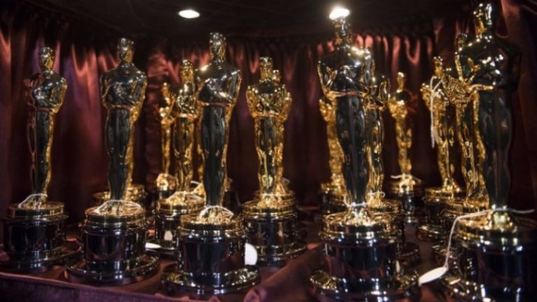 20 VFX films and 10 animated shorts in preliminary shortlists for the 2018 Oscars