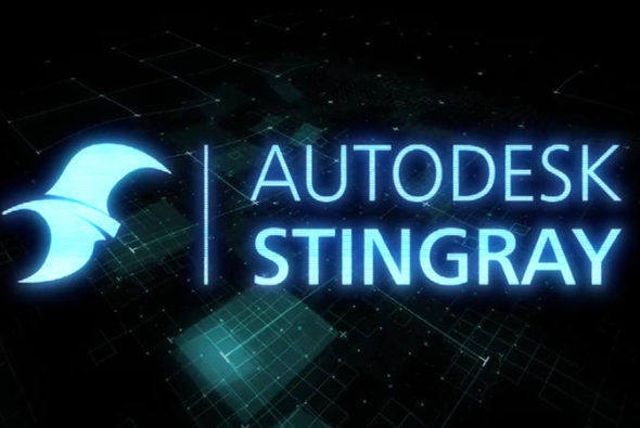 Stingray end of sale announced