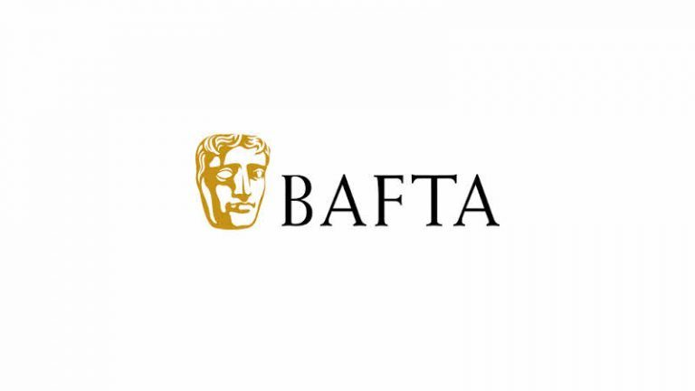 2018 Special Visual Effects BAFTA nominations announced