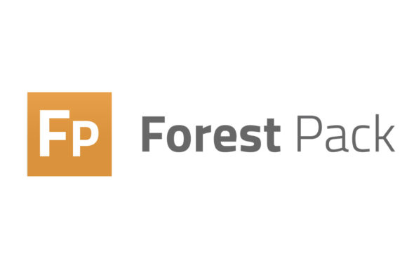 Forest Pack 6 beta