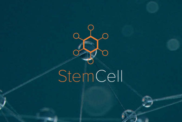 Turbosquid rolls out StemCell format conversion